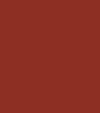 logo_symbol_small